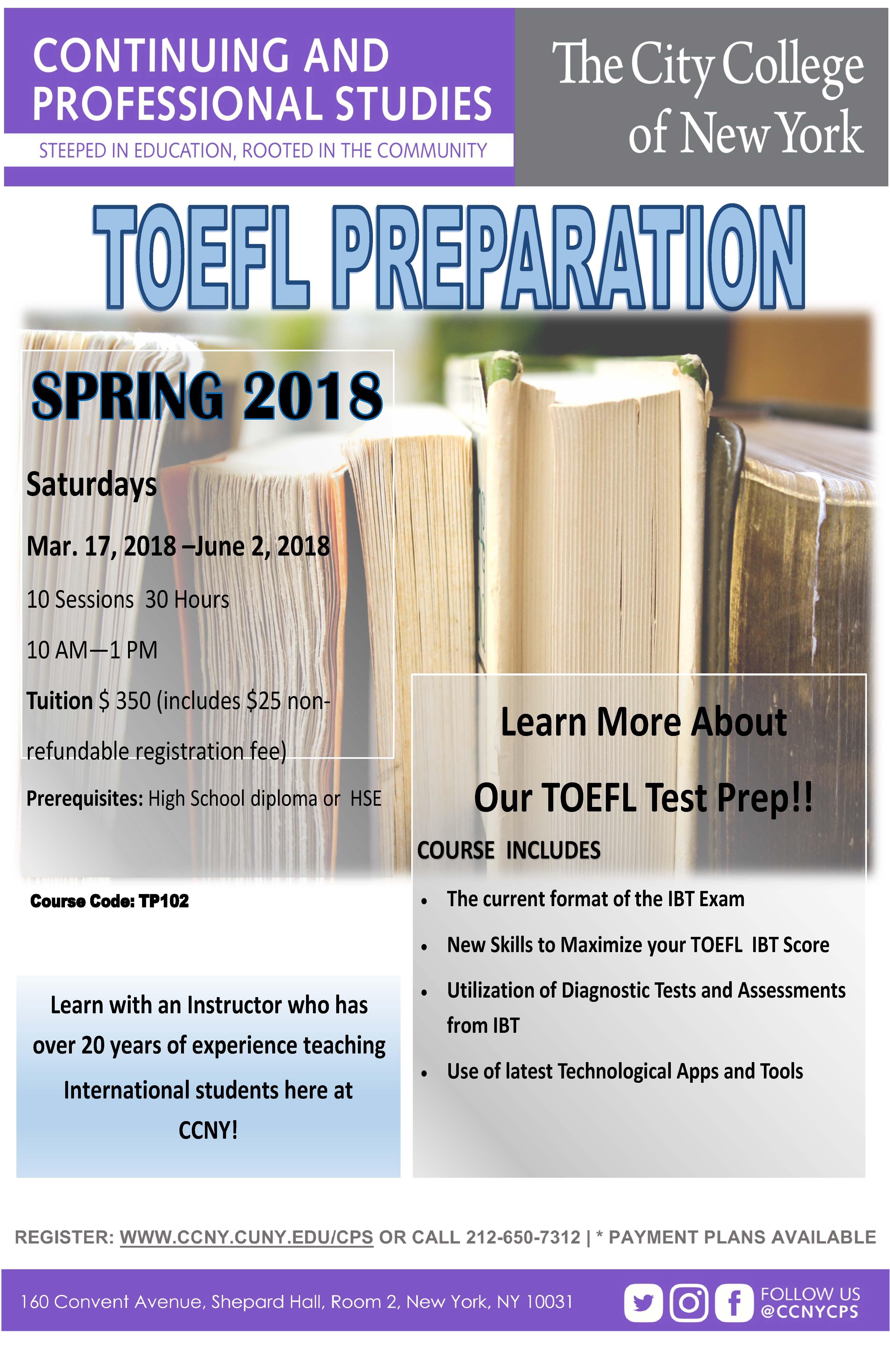 TOEFL Prep- Final.jpg