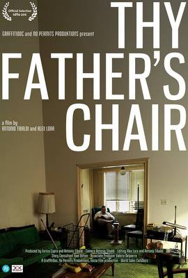 Thy Father's Chair documentary