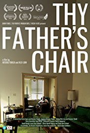 Thy Father's Chair Film