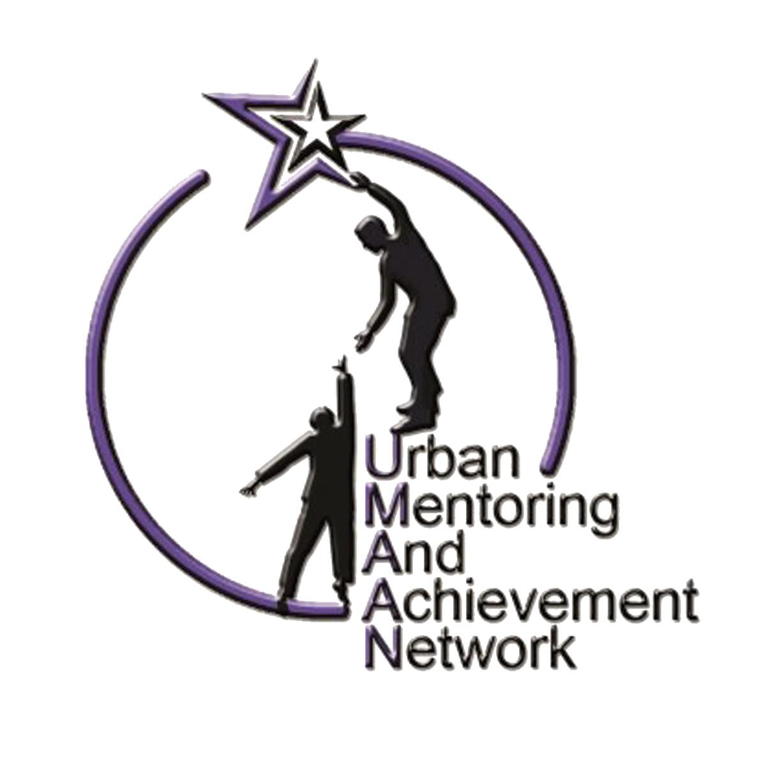 UMAAN BMI Logo