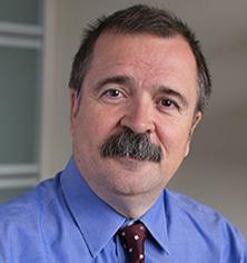 Sergey Vitkalov