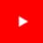 CCNY YouTube