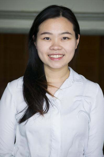 Zhiying Zhu