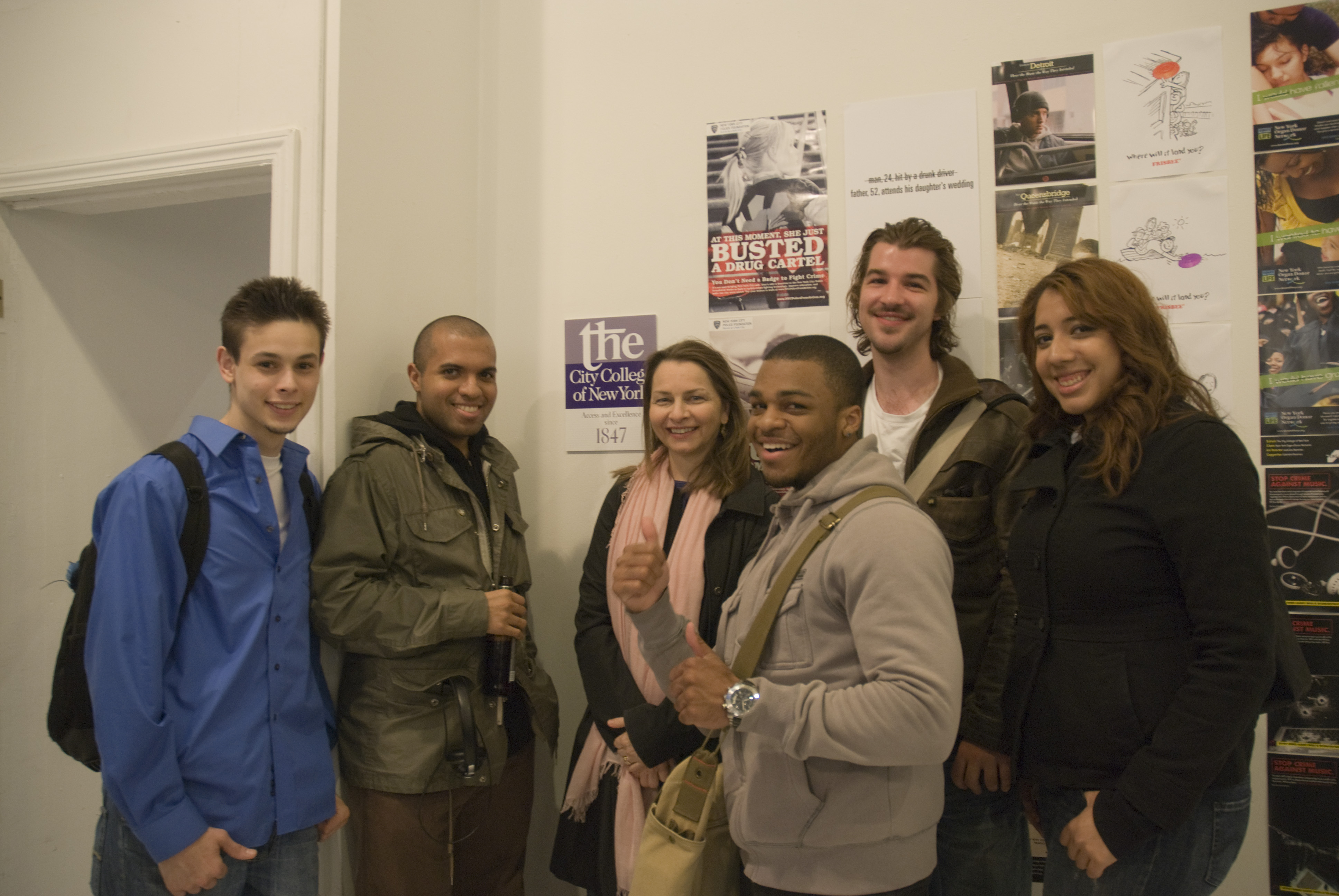 CCNY @ One Show Gallery -0758-corrected