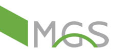 MGS-logo-site2 copy