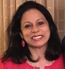 Amita Gupta