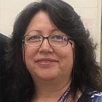 A. Guerrero