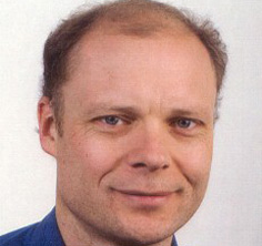Andreas Kottmann