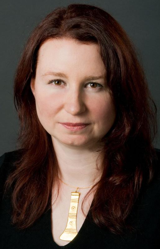 Anna Indych-López