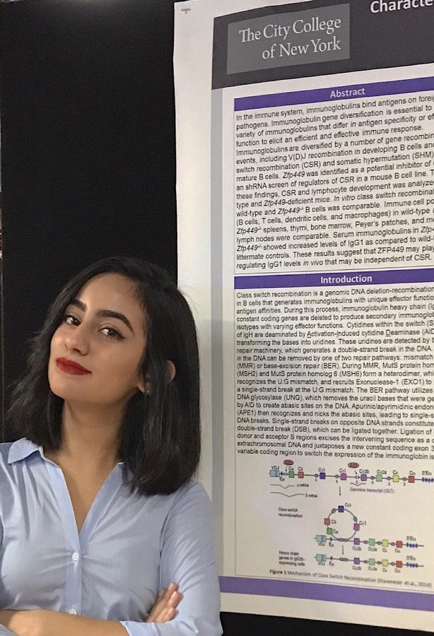 Brianna Naizir Salk Scholar_2019