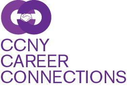 ccny writing center The city college writing center offers one-on-one assistance for students working on writing e: writingcenter@ccnycunyedu new york, ny 10031 the writing.