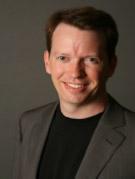 Sean Carroll