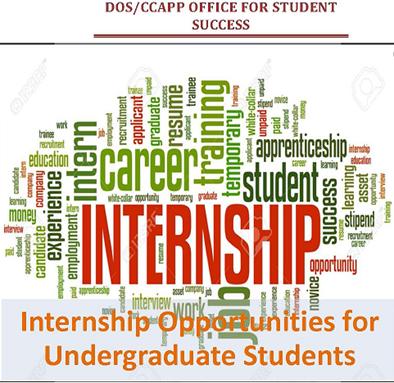 CCAPP Student Success