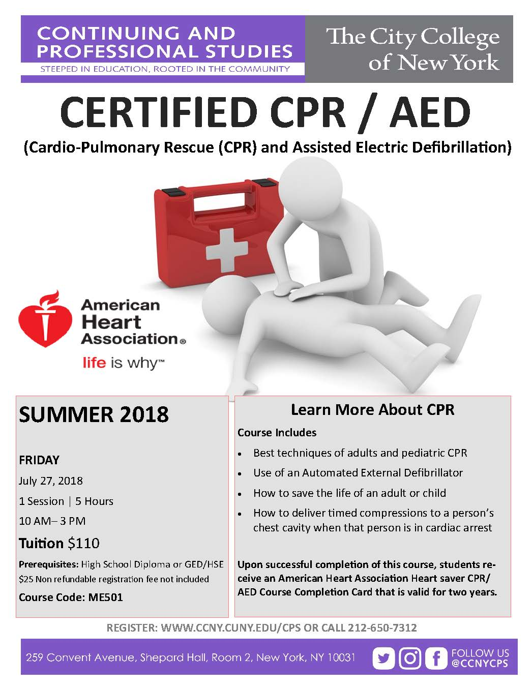 Nys Cpr Certification Image Collections Certificate Design
