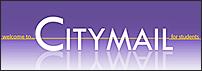 Citymail Login