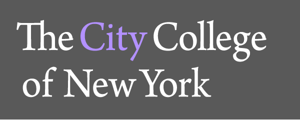 City College logo 3