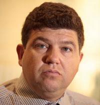 Alexander Couzis