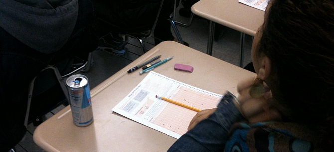 TASC Resources: Find Free Classes and Test Prep for the ...