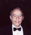 Herman Z. Cummins
