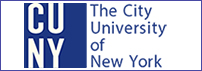 CUNY Accessibility Resources