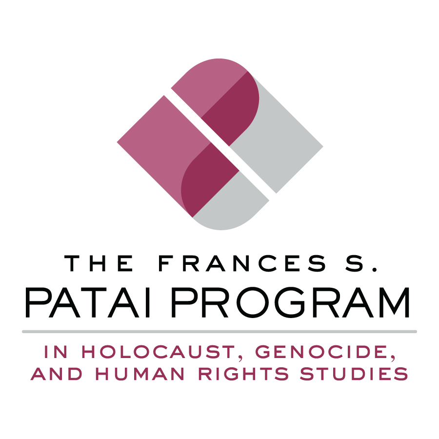 CCNY_Patai_Program_Logo_Screen