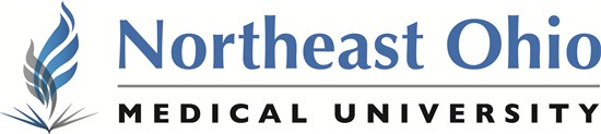 Northeast Ohio Medical University College of Medicine