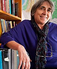 Deborah Pacini Hernandez