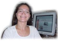 Doris Grasserbauer