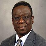 Dr. Undieh