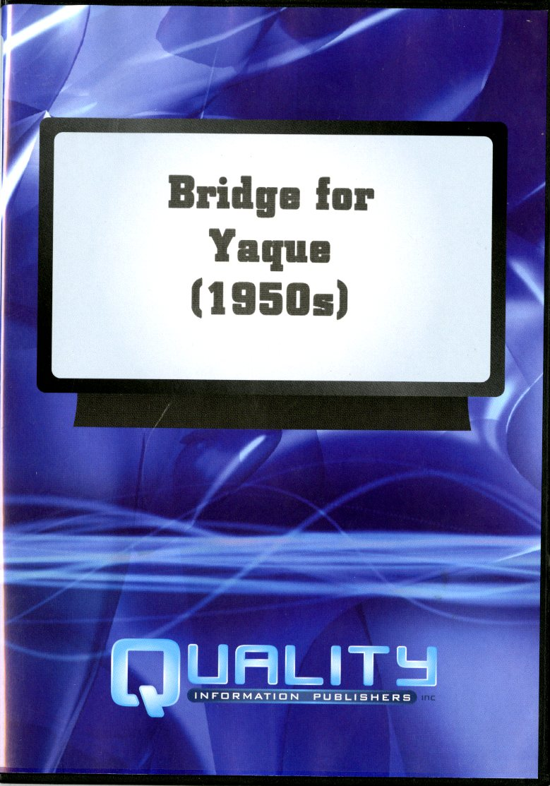 bridge-for-yaques040_3