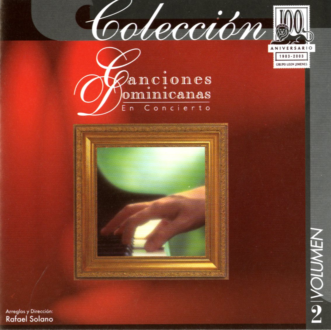 canciones-dominicanas-vol-2_1