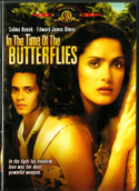 in-the-time-of-the-butterflies072