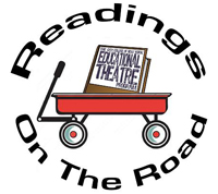 Educational Theatre - Community Outreach