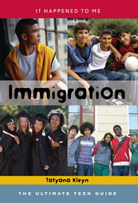 ImmigrationCover_1