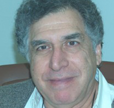 Eitan Friedman