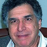 E. Friedman
