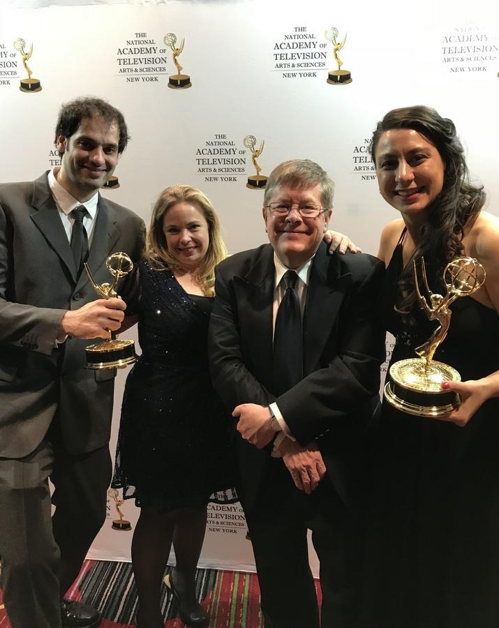 New York Emmys_2018