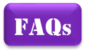 Service Desk FAQs