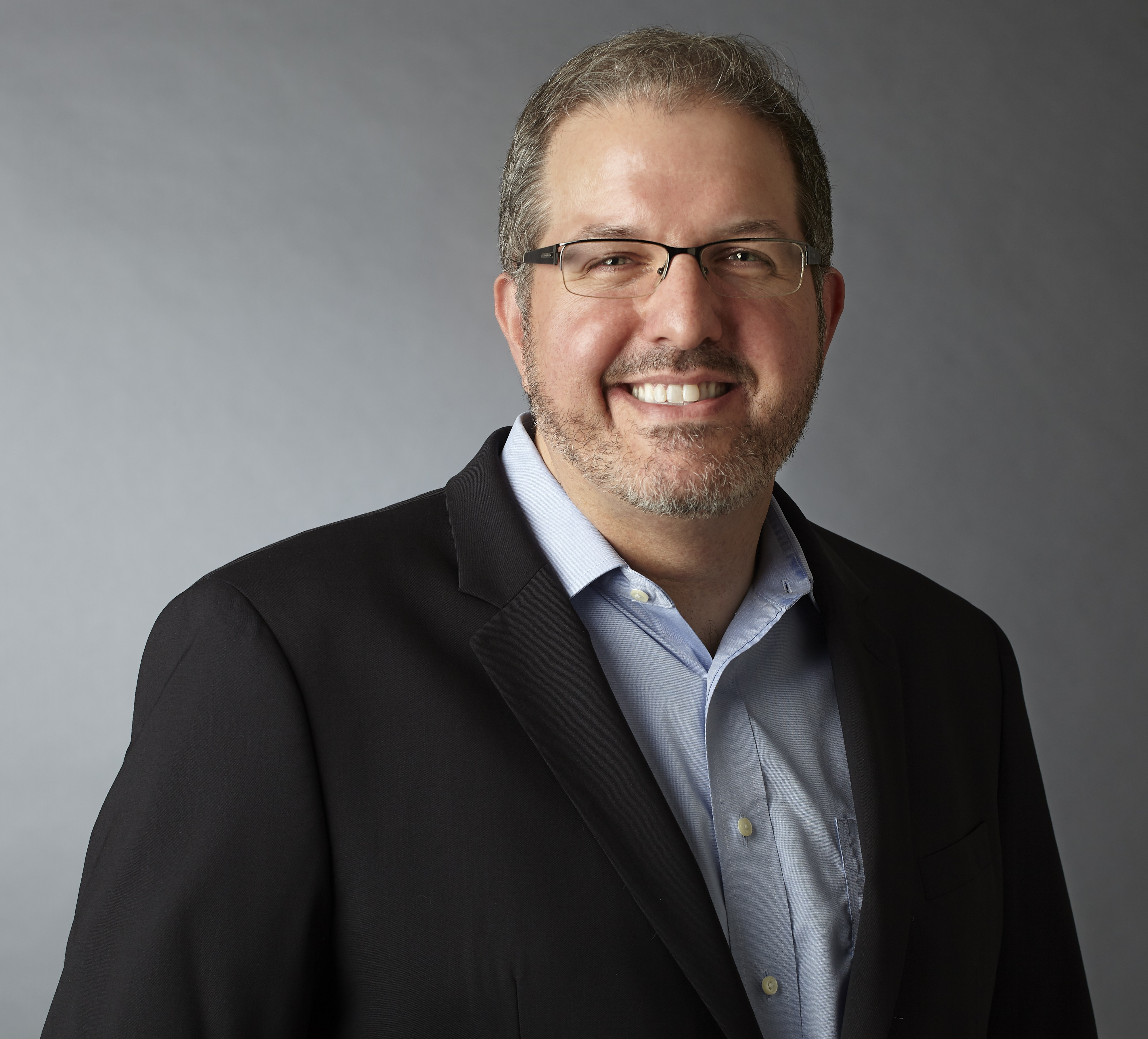 Jeffrey S. Garanich, Ph.D.