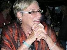 Joyce Gelb