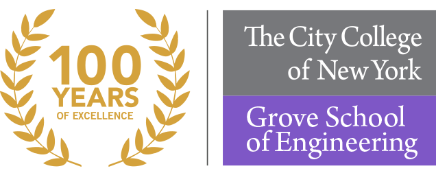 Grove School Logo - 100 Years of Excellence