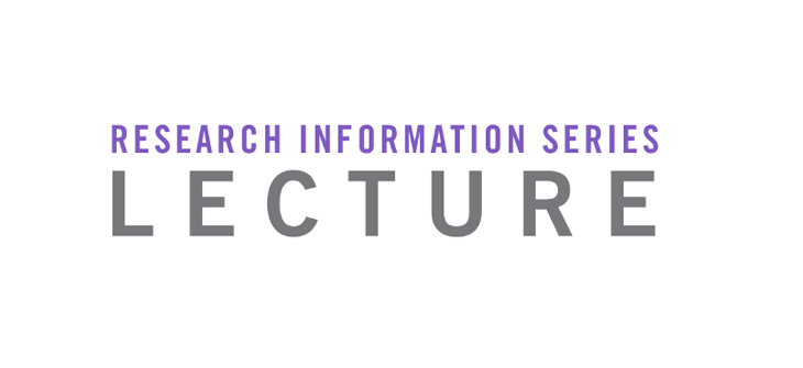Research Information Series logo