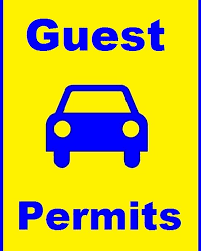 guest_permits.png