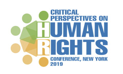 Human Rights Promotion