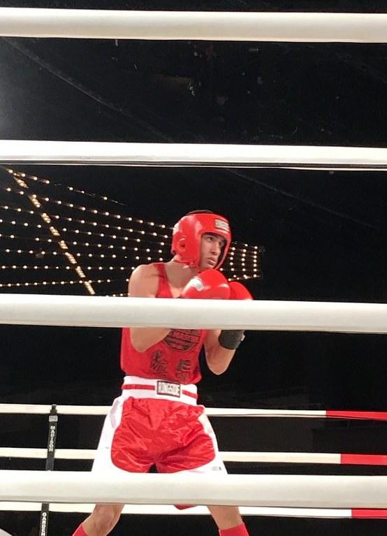 Steven_Galeano_MSG Ring Masters_scholar_athlete