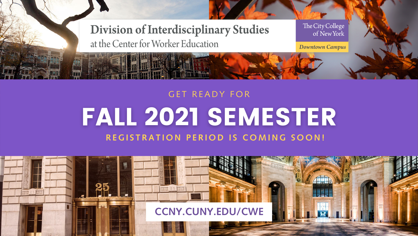Ccny Calendar Fall 2022.Fall 2021 The City College Of New York