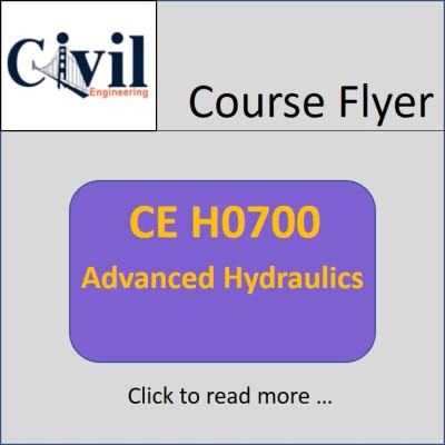 CE_H0700_Flyer_Icon