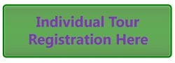 Individual Tour Registration Button