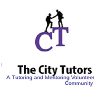 Professional Development with The City Tutors