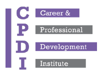 CCNY's Career and Professional Development Institute